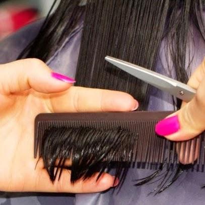 Hairworks Hairdresser   hair care   9/347 Stuart Hwy, Winnellie NT 0820, Australia   0889819927 OR +61 8 8981 9927