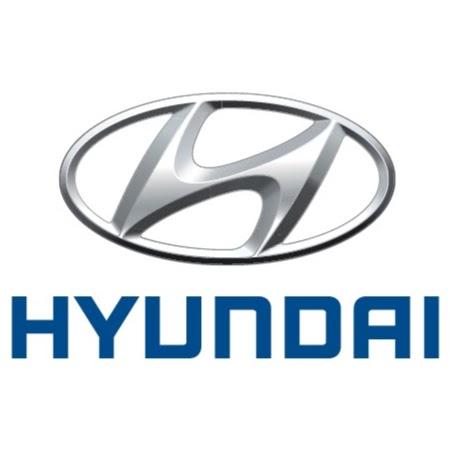 Pickerings Hyundai Service (Townsville) | car dealer | 783 Flinders St, Townsville City QLD 4810, Australia | 0747265555 OR +61 7 4726 5555