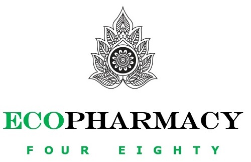 Ecopharmacy CBD | store | 289 Queen St, Brisbane City QLD 4000, Australia | 0732215804 OR +61 7 3221 5804