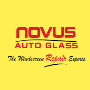 Novus Auto Glass | car repair | 57 Derby St, Rockhampton QLD 4700, Australia | 0749279888 OR +61 7 4927 9888