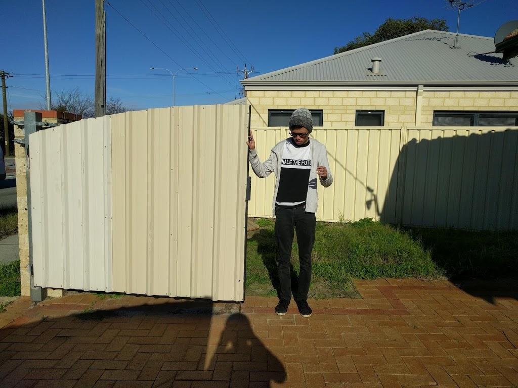 Inglewood Comfort | lodging | 27 Walter Rd W, Inglewood WA 6052, Australia | 0449939040 OR +61 449 939 040