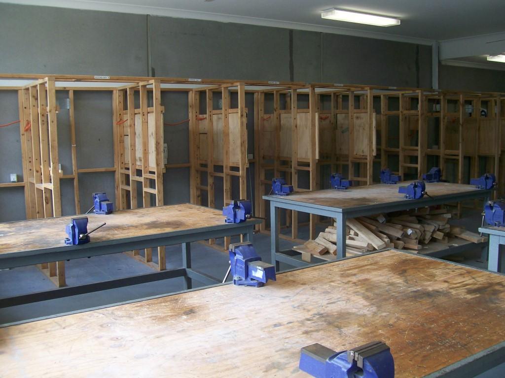 Hunter Trade College   school   60 Junction St, Telarah NSW 2320, Australia   0249322400 OR +61 2 4932 2400