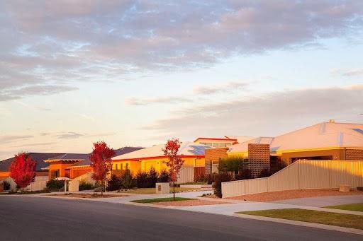 Arlington Park Estate | general contractor | Arlington Park Ave, Wangaratta VIC 3677, Australia | 0357222822 OR +61 3 5722 2822