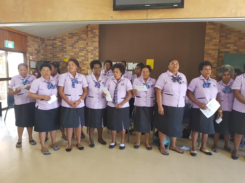 North Central Samoan Seventh Day Adventist Church | church | 380 Old Gympie Rd, Dakabin QLD 4503, Australia | 0415176236 OR +61 415 176 236