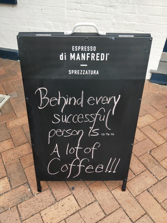 Moreish Cafe   cafe   541 High St, Maitland NSW 2320, Australia   0249342288 OR +61 2 4934 2288