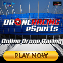 Drone Racing eSports | store | 21002/82 Marine Parade, Southport QLD 4215, Australia | 0418201812 OR +61 418 201 812