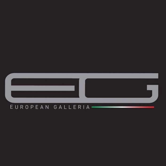 European Galleria | car repair | 36-38 Dickson Ave, Artarmon NSW 2064, Australia | 0421325464 OR +61 421 325 464
