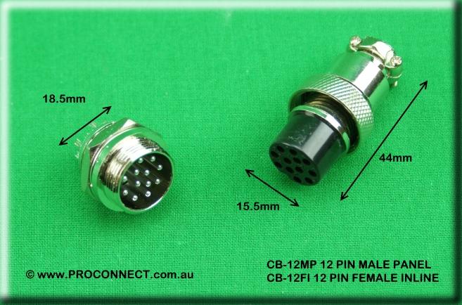 Proconnect Pty Ltd | store | 39-41 Cruice St, Dayboro QLD 4521, Australia | 0732058425 OR +61 7 3205 8425