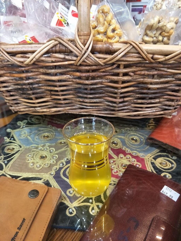 Saffron Savor cafe | cafe | 71B Regents Park Rd, Joondalup WA 6027, Australia | 0409889513 OR +61 409 889 513
