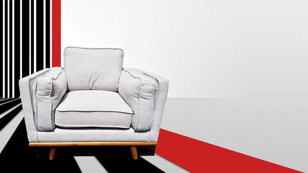 Johnnys Furniture Brisbane | furniture store | 142 Fryar Rd, Eagleby QLD 4207, Australia | 0738074794 OR +61 7 3807 4794