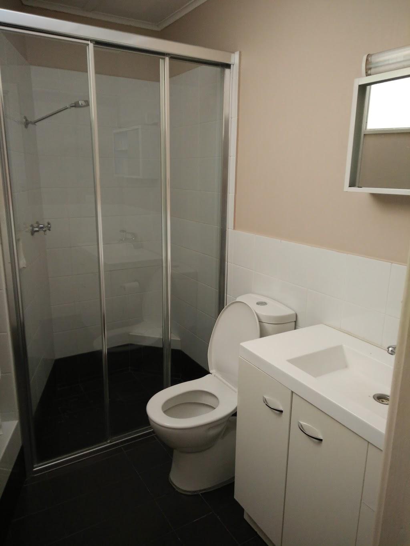 Civic Hotel | lodging | 981 Beaufort St, Inglewood WA 6052, Australia | 0892721011 OR +61 8 9272 1011
