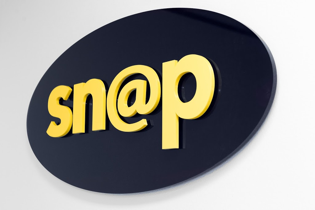 Snap Cairns   store   185 Mulgrave Rd, Cairns City QLD 4870, Australia   0740519433 OR +61 7 4051 9433