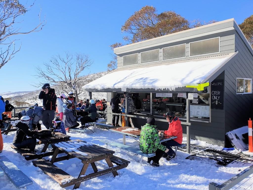 Alpine Eyre   cafe   Kosciuszko Rd, Perisher Valley NSW 2624, Australia   0417449013 OR +61 417 449 013