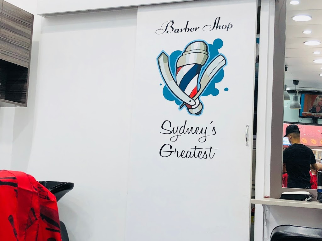 Hair One   hair care   325 Beamish St, Campsie NSW 2194, Australia   0297892724 OR +61 2 9789 2724
