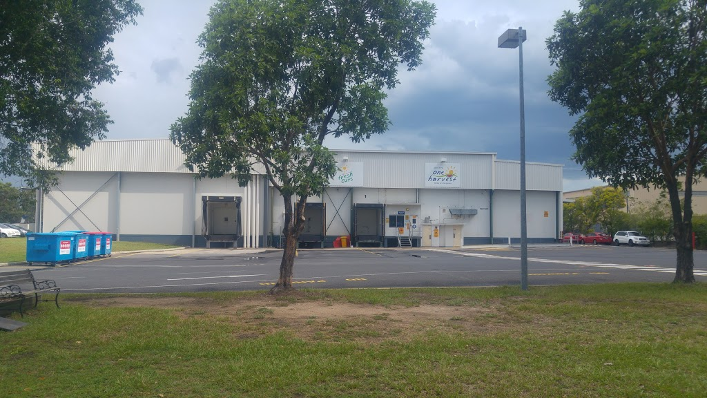 One Harvest   store   79 Tile St, Wacol QLD 4076, Australia   0737123800 OR +61 7 3712 3800