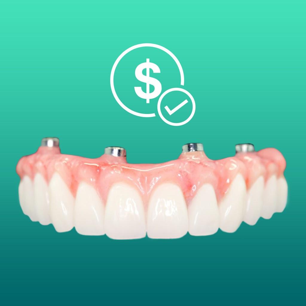 Dentistry Plus | dentist | suite a/62 Farrington Rd, Leeming WA 6149, Australia | 0893322133 OR +61 8 9332 2133