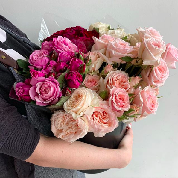 Flower Merchants North Rocks | florist | Shop 80, North Rocks Shopping Centre, 328 - 336 N Rocks Rd, North Rocks NSW 2151, Australia | 0298710044 OR +61 2 9871 0044