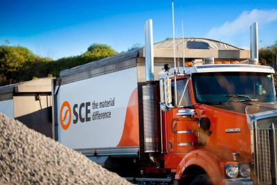 SCE Group, MASTERS Rd   point of interest   Masters Road (South Side, Mount St Thomas NSW 2500, Australia   1300333723 OR +61 1300 333 723