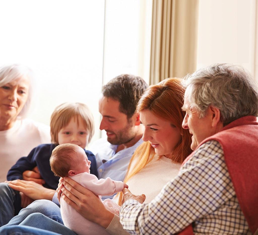 Attune Hearing Berwick | health | 46 Clyde Rd, Berwick VIC 3806, Australia | 0387942500 OR +61 3 8794 2500