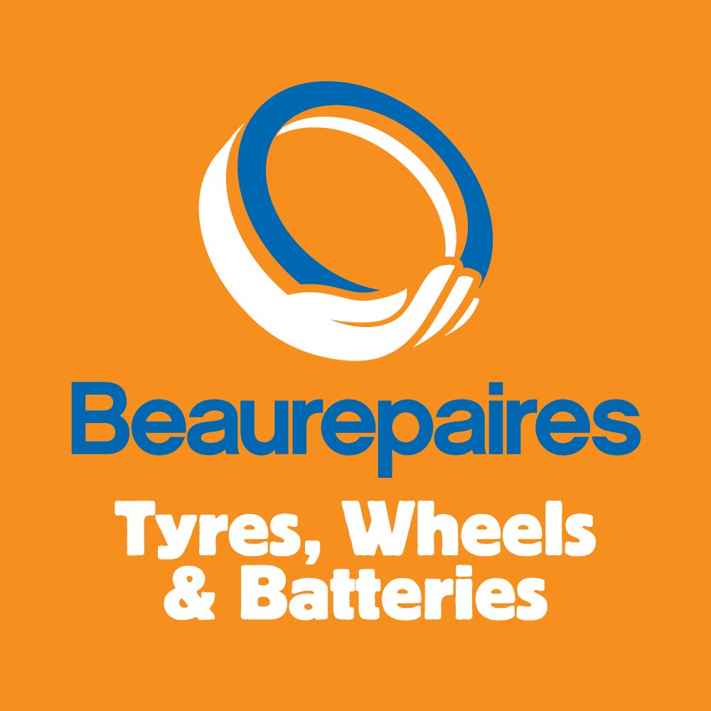 Beaurepaires for Tyres Wagin   car repair   7-13 Tudhoe St, Wagin WA 6315, Australia   0868012102 OR +61 8 6801 2102