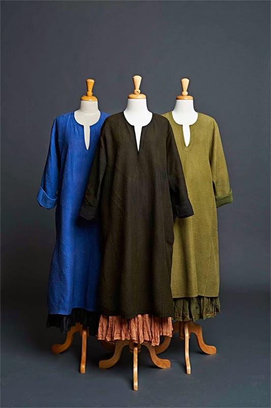 Joan Bowers   home goods store   12 Mary Pl, Paddington NSW 2021, Australia   0293680881 OR +61 2 9368 0881
