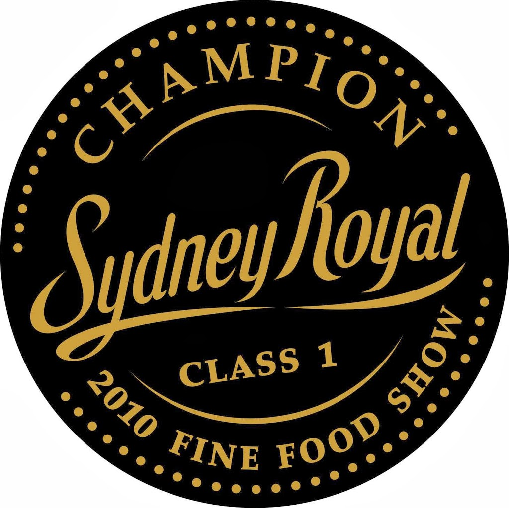 River Roast | cafe | 202 High St, Maitland NSW 2320, Australia | 0406398001 OR +61 406 398 001