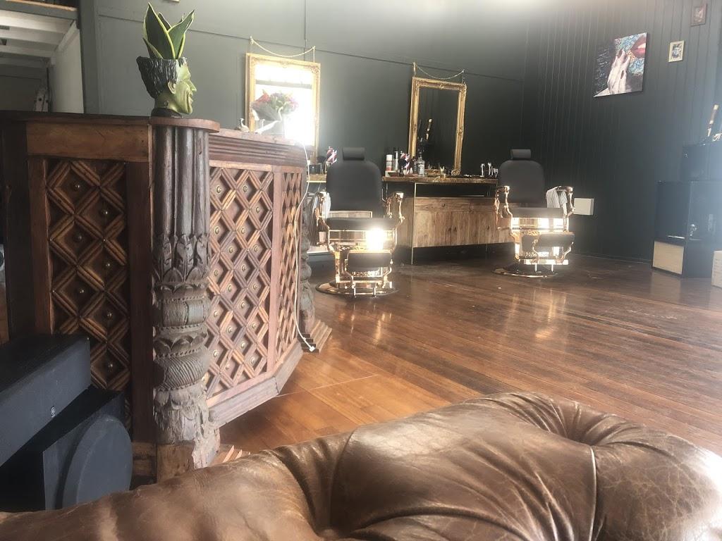 ORIGINAL BARBER SOCIETY | hair care | 1 Dayboro Rd, Petrie QLD 4502, Australia | 0481133076 OR +61 481 133 076
