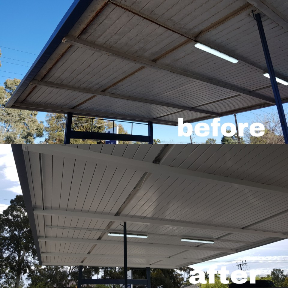 More than Painting | painter | 119 Corunna Ave, Melrose Park SA 5039, Australia | 0431701346 OR +61 431 701 346