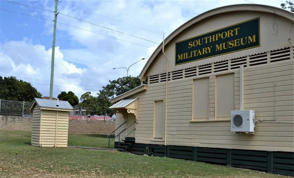Southport Gymnastic Club Inc. | gym | 16 Mick Veivers Way, Southport QLD 4215, Australia | 0755710736 OR +61 7 5571 0736