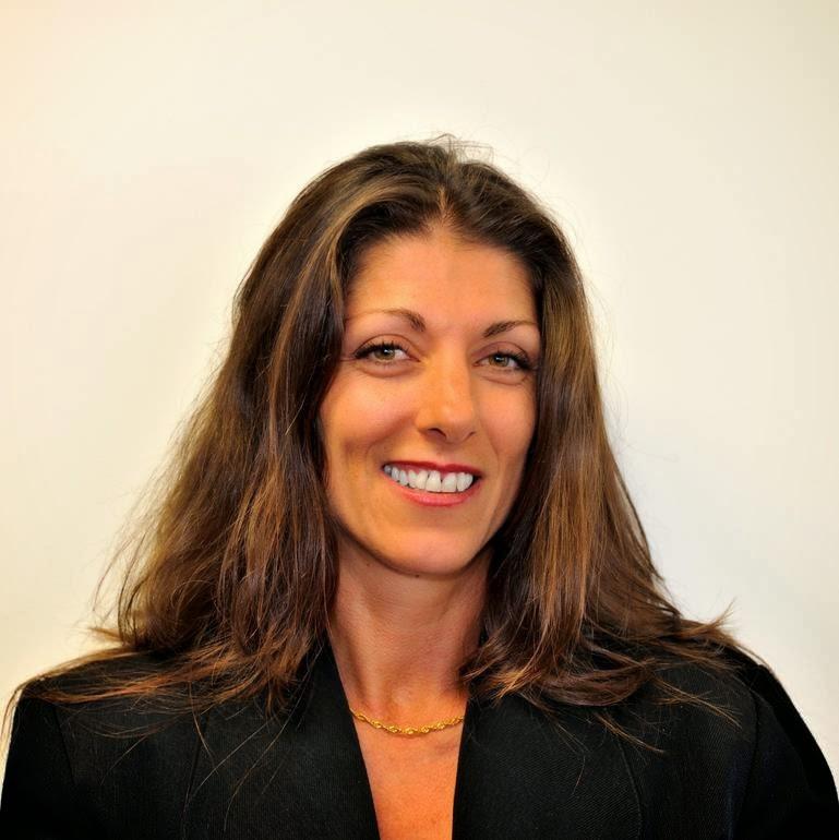 Sharon Davey Real Estate Sales Representative | real estate agency | Western Australia, Rockingham WA 6168, Australia | 0439517351 OR +61 439 517 351