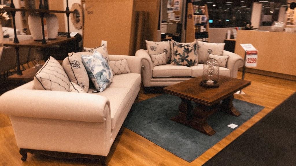 Domayne Maroochydore   furniture store   Maroochydore Homemaker Centre 14, 11-55 Maroochy Blvd, Maroochydore QLD 4558, Australia   0754521400 OR +61 7 5452 1400