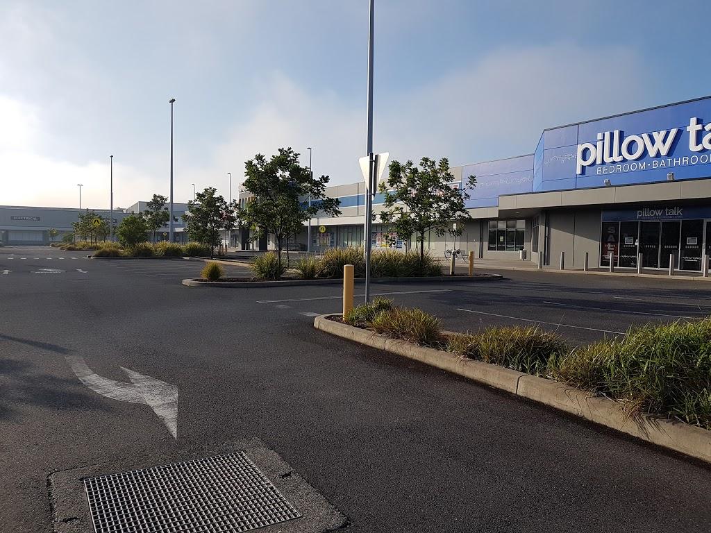 Ballina Homemaker Centre | home goods store | 26 Boeing Ave, Ballina NSW 2478, Australia | 0266205300 OR +61 2 6620 5300