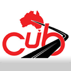 Cub Campers | car repair | 23 Loyalty Rd, North Rocks NSW 2151, Australia | 0288388600 OR +61 2 8838 8600