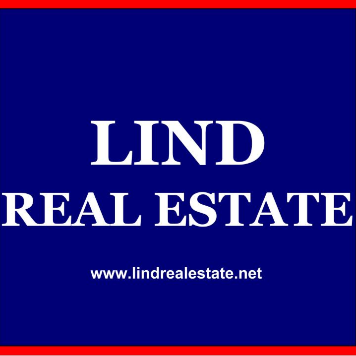 LIND Real Estate   real estate agency   24 Dickerson Way, Redwood Park SA 5097, Australia   0882516022 OR +61 8 8251 6022