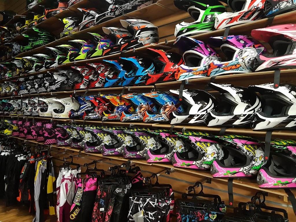 Marshall Motorsports | store | 549 Main Rd, Glendale NSW 2285, Australia | 0249567000 OR +61 2 4956 7000