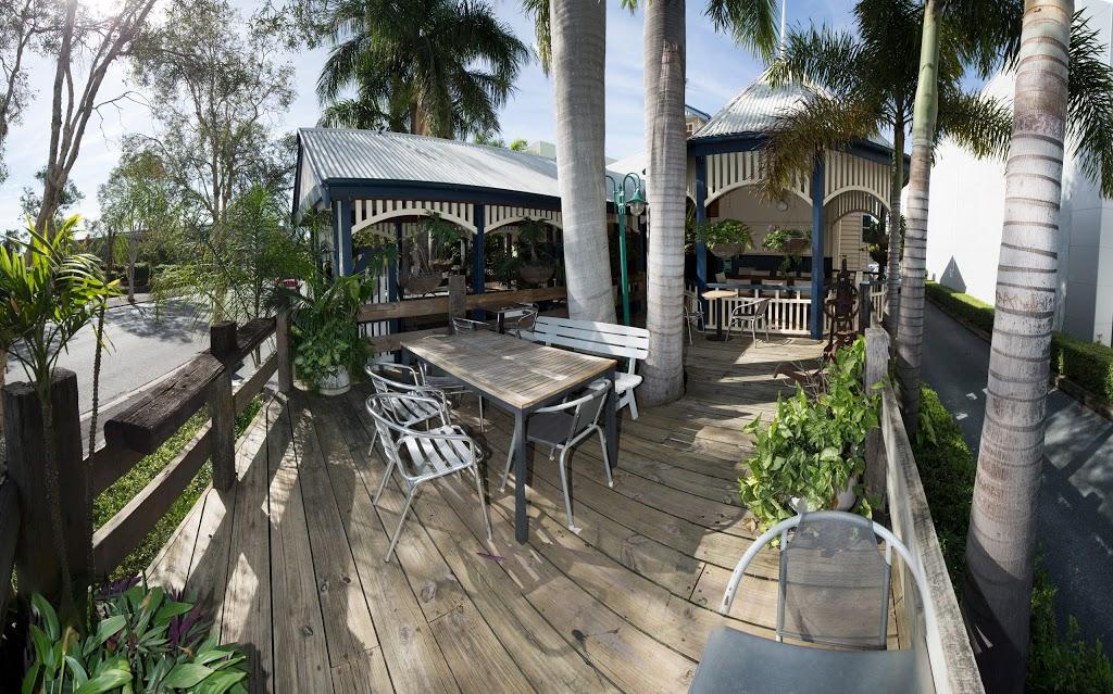 Brisbane Manor Hotel | lodging | 555 Gregory Terrace, Brisbane City QLD 4006, Australia | 1800800589 OR +61 1800 800 589