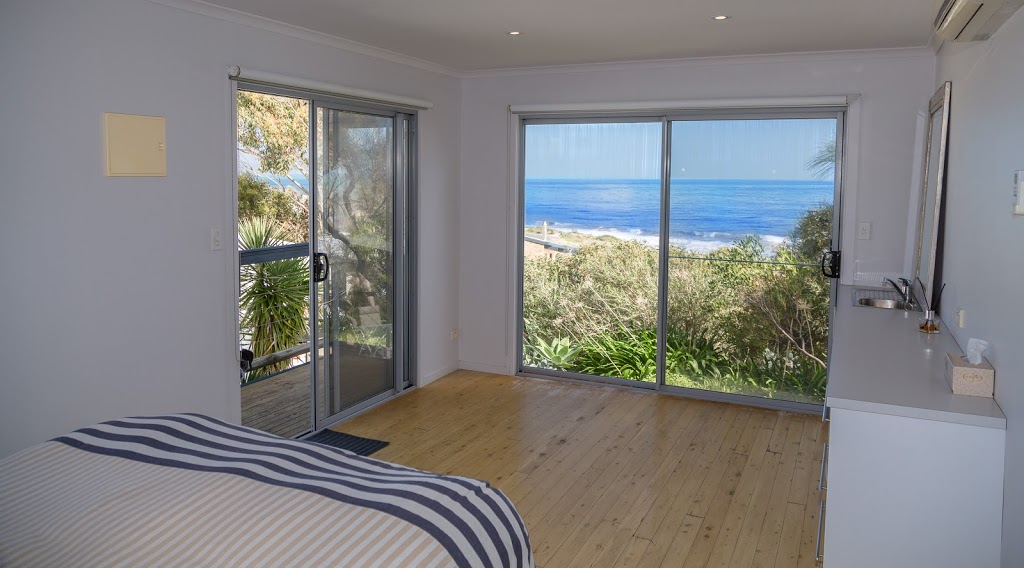 Fleurieu Accommodation | point of interest | 67 Main S Rd, Normanville SA 5204, Australia | 0885583050 OR +61 8 8558 3050