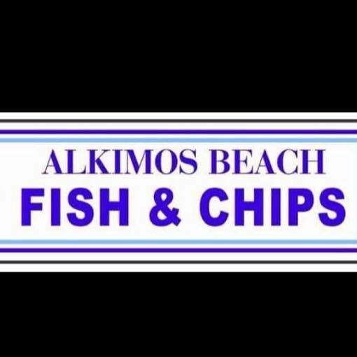 Alkimos Beach Fish and Chips | meal takeaway | 17/17 Turnstone Street, Alkimos WA 6038, Australia | 0895029942 OR +61 8 9502 9942