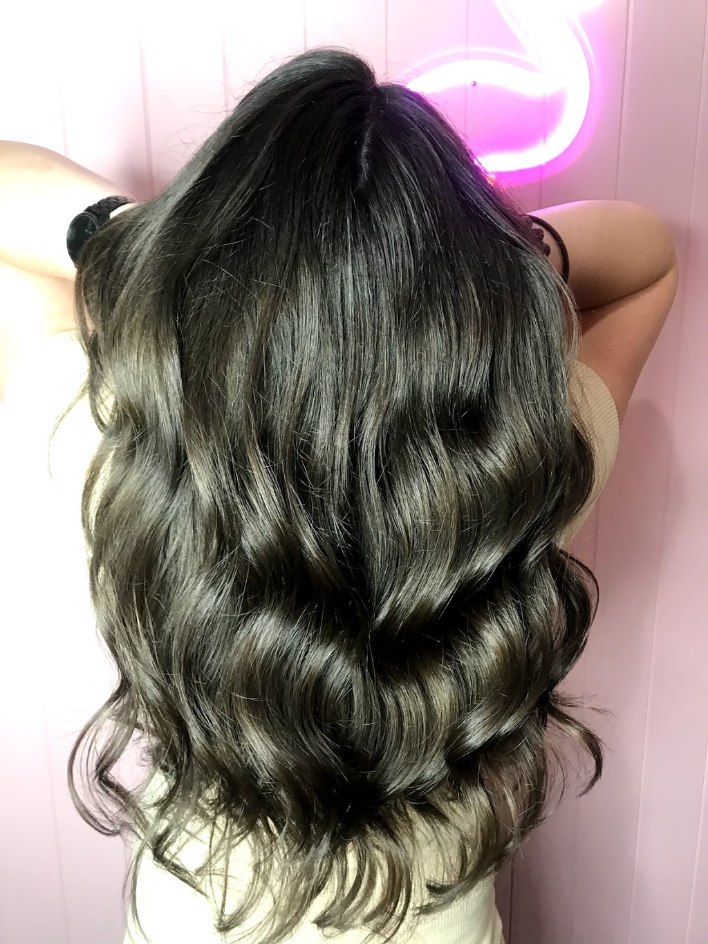 Your Hair and Beauty Bar | hair care | 6 Wannon St, Maroochydore QLD 4558, Australia | 0449884258 OR +61 449 884 258