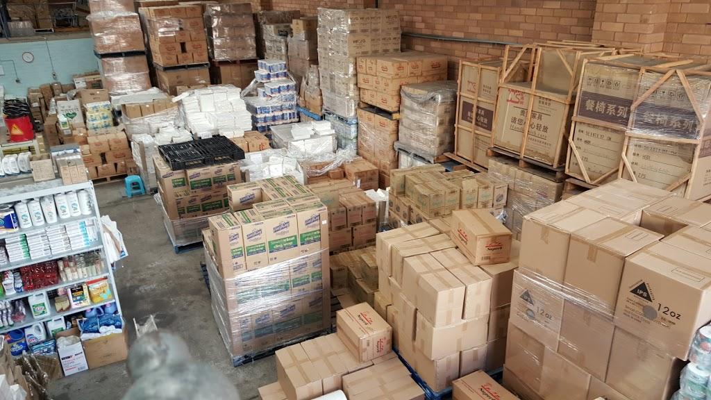 Tecpolyprints | store | 31/76 Hume Hwy, Lansvale NSW 2166, Australia | 0297234561 OR +61 2 9723 4561