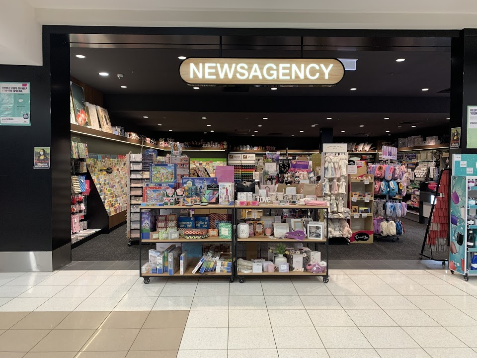 Toormina Newsagency | book store | Sp043 Toormina Gardens Shopping Centre, 5 Toormina Rd, Toormina NSW 2452, Australia | 0256250033 OR +61 2 5625 0033