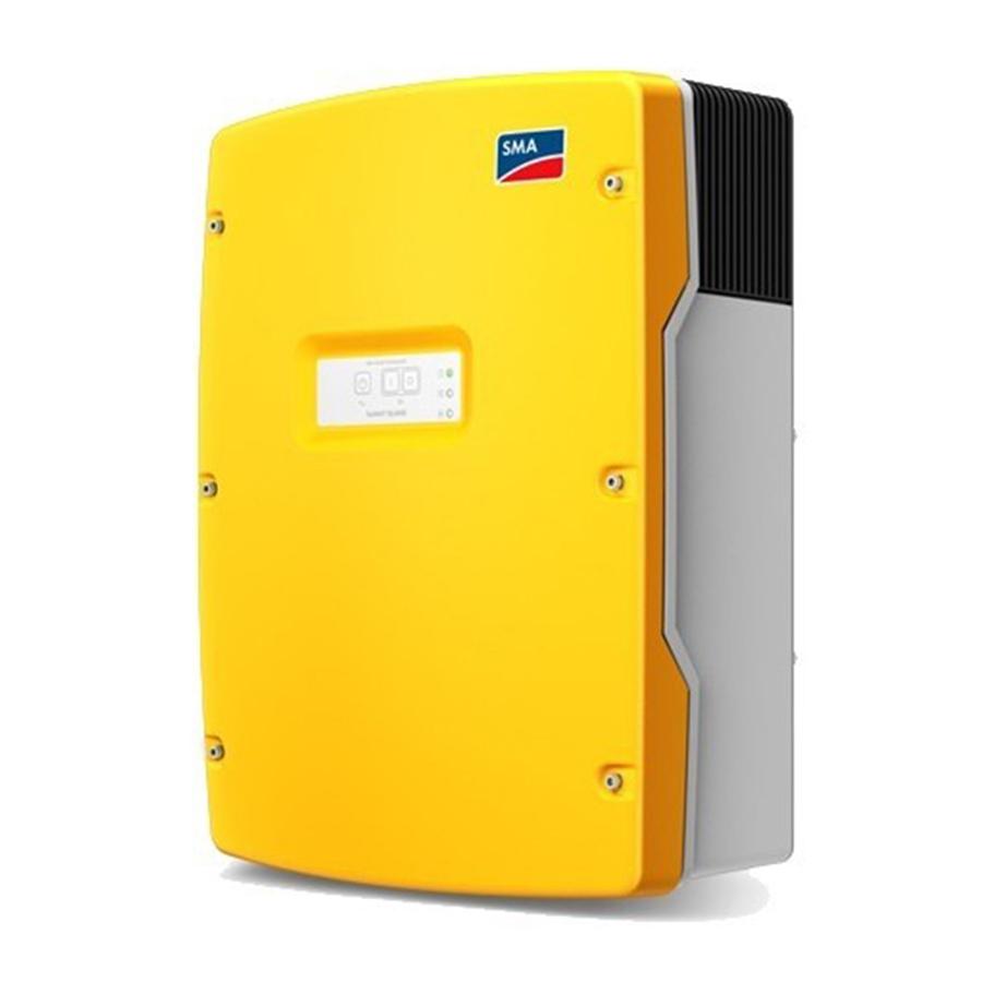 AHLEC Solar & Electrical | electrician | 11 Clarkes Rd, Diddillibah QLD 4559, Australia | 1800660874 OR +61 1800 660 874