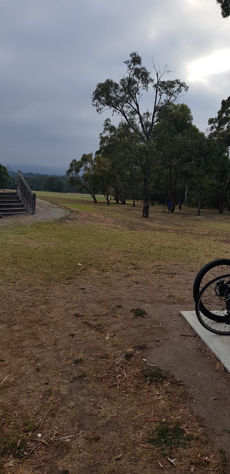 Jells Lions Club Park | park | 32 Jells Rd, Wheelers Hill VIC 3150, Australia