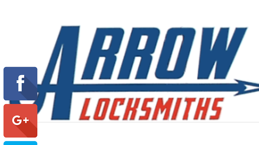 Arrow Locksmiths | locksmith | 11 Nathan Ct, Bundoora VIC 3083, Australia | 0418570813 OR +61 418 570 813