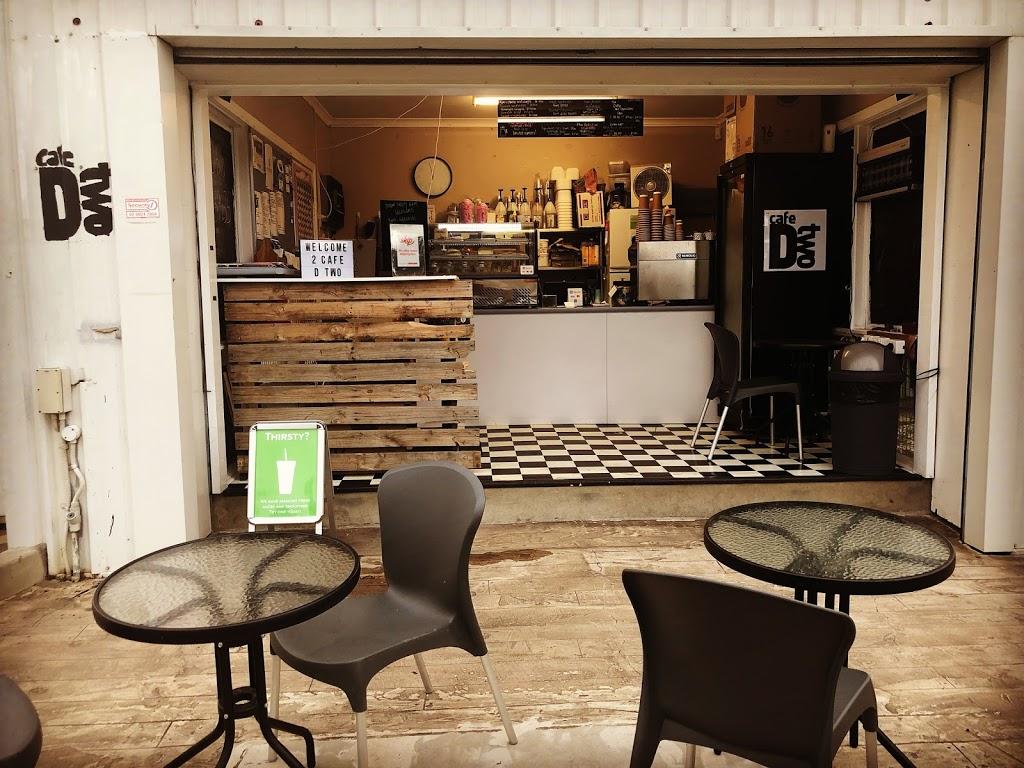 Cafe D Two   cafe   312-302 Union Rd, Lavington NSW 2641, Australia   0497139235 OR +61 497 139 235