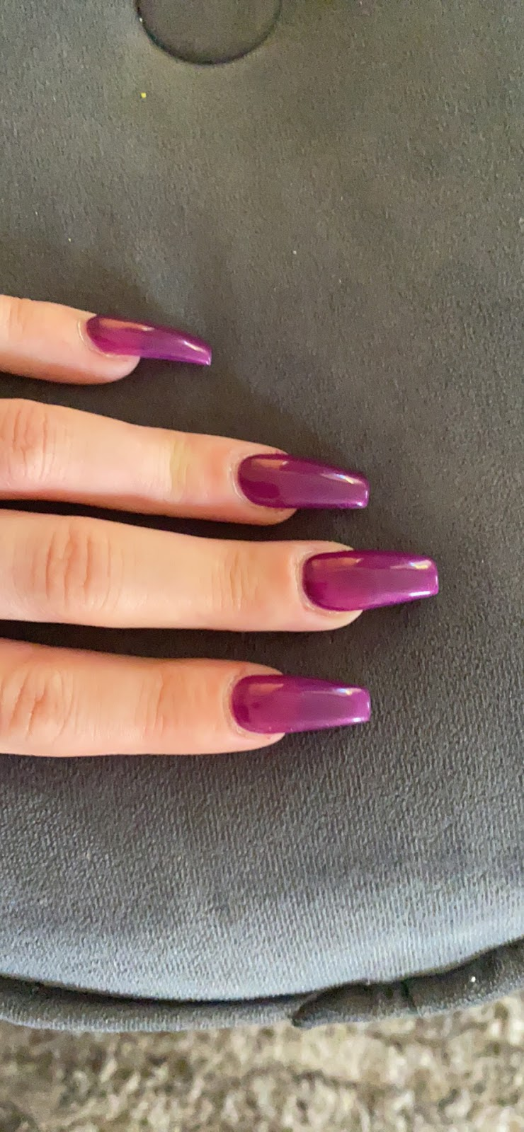 Simply Nails | beauty salon | Caboolture QLD 4510, Australia | 0754993615 OR +61 7 5499 3615