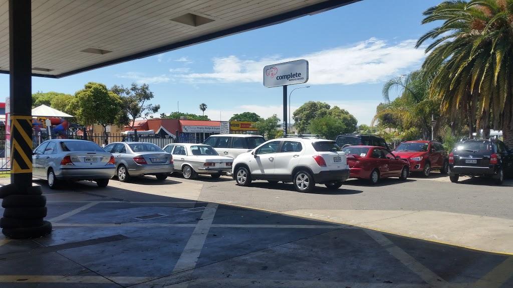 Complete Windscreens | car repair | 220 Main N Rd, Prospect SA 5082, Australia | 0882694444 OR +61 8 8269 4444