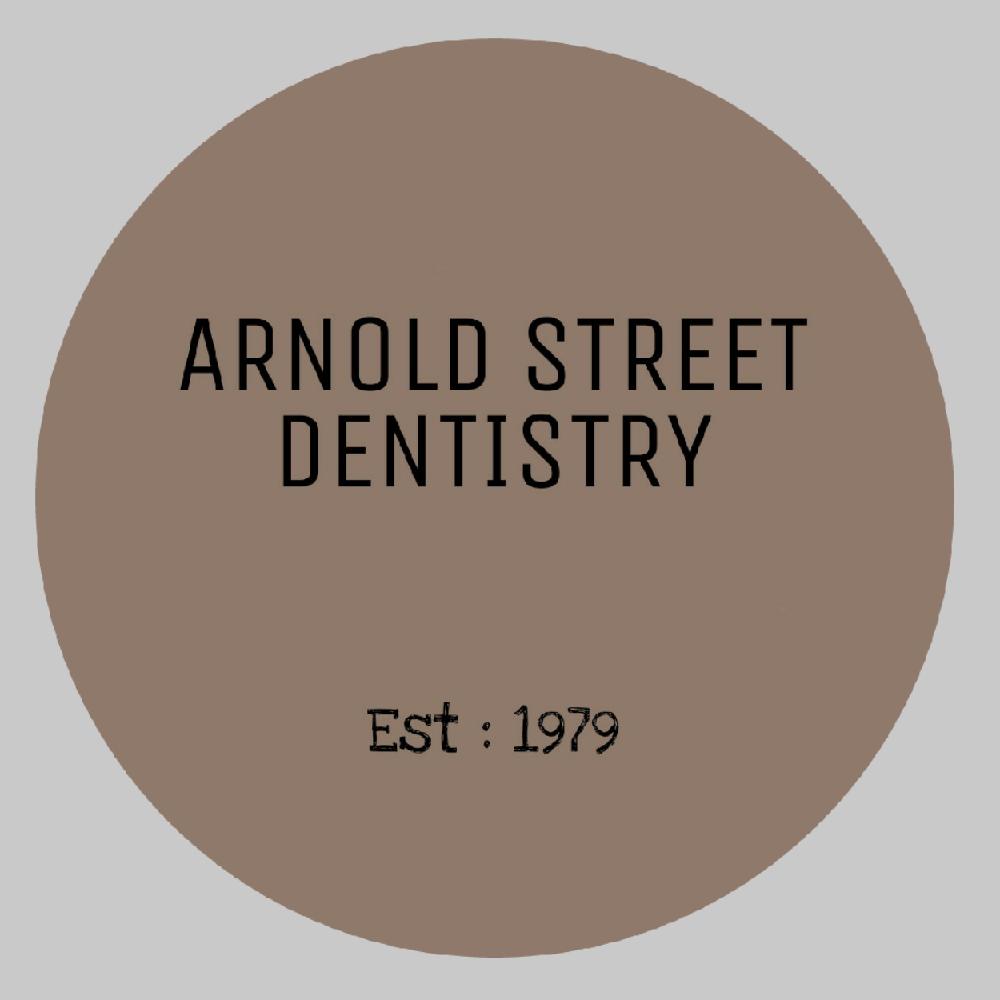 Arnold Street Dental | dentist | 147 Arnold St, Bendigo VIC 3550, Australia | 0354433160 OR +61 3 5443 3160