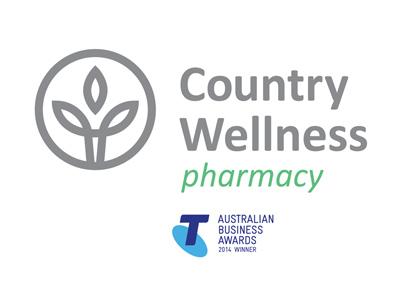 Country Wellness Pharmacy Winnellie | store | Winnellie Shopping centre, 18/347 Stuart Hwy, The Narrows NT 0820, Australia | 0889816888 OR +61 8 8981 6888