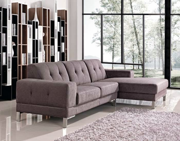 Nick Scali Clearance Outlet | furniture store | 19 Stoddart Rd, Prospect NSW 2148, Australia | 0296367405 OR +61 2 9636 7405